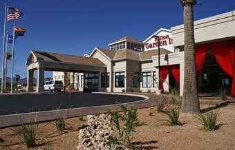 Photos for hilton garden inn tucson airport yelp for Hilton garden inn tucson arizona
