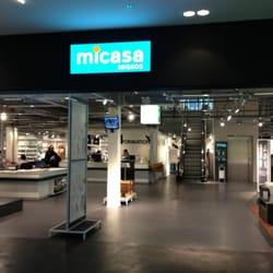 Micasa Wohnaccessoires Neugutstrasse 83 Dübendorf Zürich