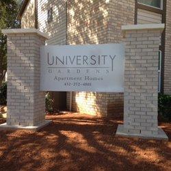 Photo Of University Gardens   Odessa, TX, United States