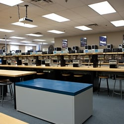 Photo Of RCC Institute Technology