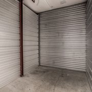 Photo Of Simply Self Storage Shrewsbury Ma United States