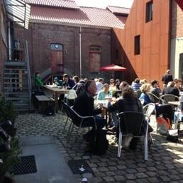 Brasserie De Kroon Breweries Beekstr 20 Neerijse Vlaams