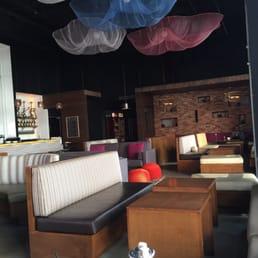 Photo Of Social Hookah Lounge
