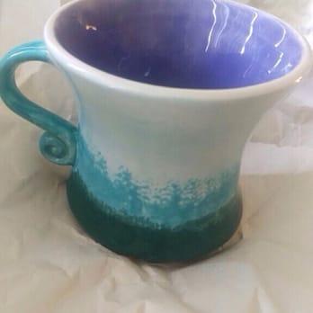 Color Me Mine 54 Photos 95 Reviews Paint Your Own Pottery