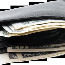 Allied cash advance charlottesville photo 3