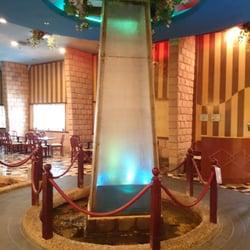Japanese Restaurant Chester Springs Pa