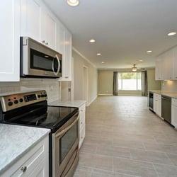 Photo Of Discount Cabinets   Mesa, AZ, United States. White Shaker Kitchen