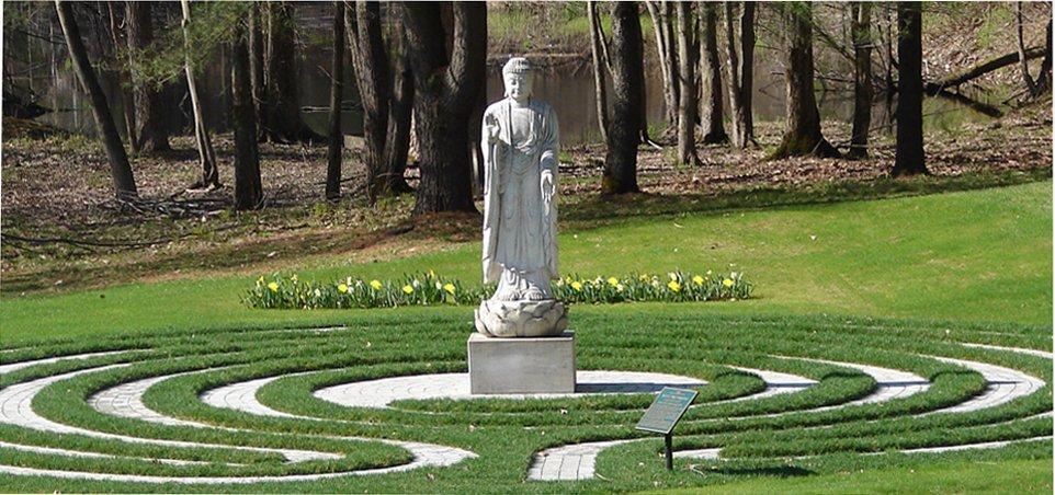 American Meditation Institute: 60 Garner Rd, Averill Park, NY