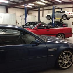 BCH Imports - 12 Photos - Auto Repair - 8702 Statesville Rd ...