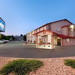 Photo Of Travelodge Loveland Fort Collins Area Co United States
