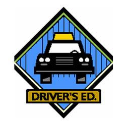 Cy Fair Driving School Driving Schools 17036 W Little York Rd