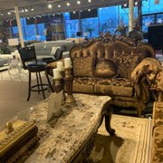 All Brands Furniture 13 Photos Furniture Stores 687 Us 1