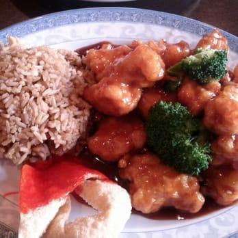 Best Food Selah Wa