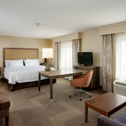 Photo of Hampton Inn Las Vegas/Summerlin - Las Vegas, NV, United States