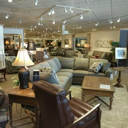 Photo Of Tyner Furniture   Ann Arbor, MI, United States. Inside
