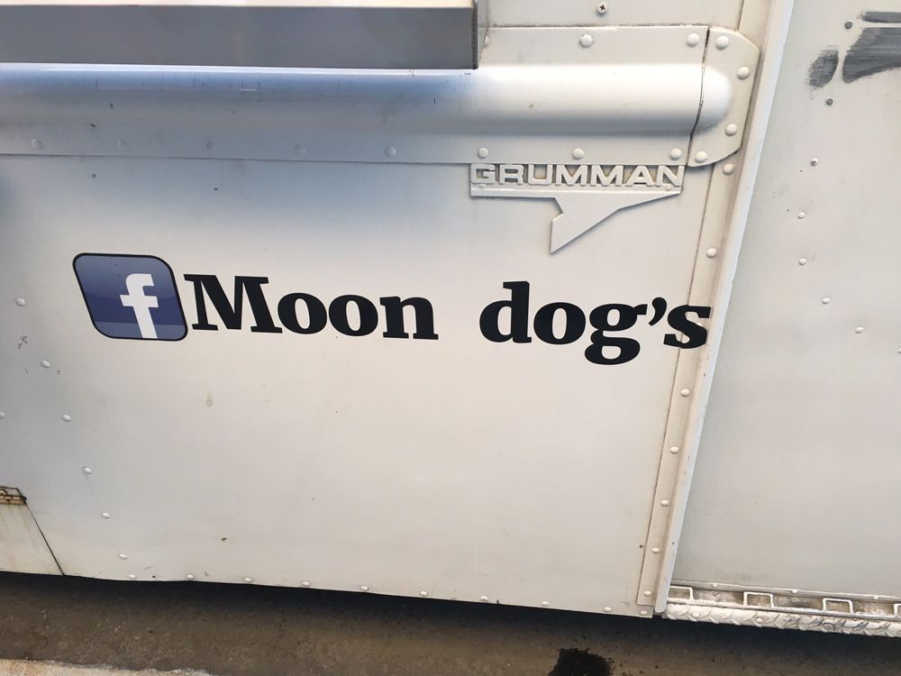 Moondog's: Chatham, NY