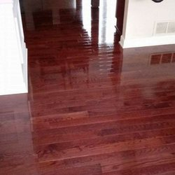 N Photo Of Dynamic Express Carpet Cleaning  Detroit MI United States  Floor