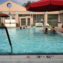 Rose Bowl Aquatics Center 63 Photos 130 Reviews Swimming Lessons 360 N Arroyo Blvd