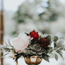 The Best 10 Florists In Youngsville La Last Updated February 2019