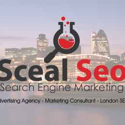 Sceal SEO - Get Quote - Marketing - 10 Dimsdale Drive ...