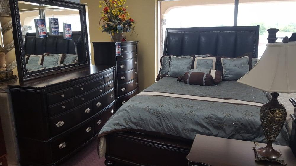 Photo Of Gonzalez Furniture   McAllen   McAllen, TX, United States