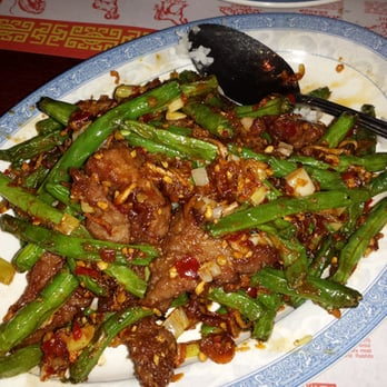 Chinese Food Vienna Va Delivery