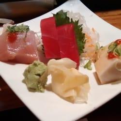 Akira japanese restaurant 45 foton 82 recensioner for Akira japanese cuisine