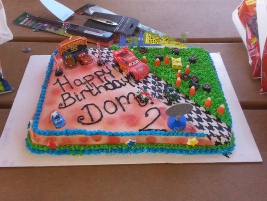 Cake Art Norcross Ga : Destinys Cupcake Heaven - CLOSED - Bakeries - Norcross, GA ...