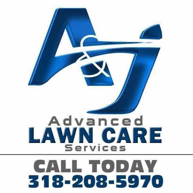 A&J Advanced Lawn Care Services: 403 Wilkins Ln, Bossier City, LA