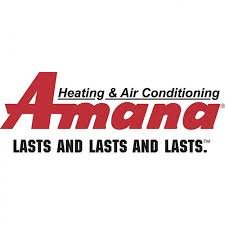 Schuebel's Heating & Air Conditioning: Woodbury, MN