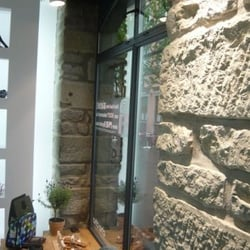 cha cha store accessoirer hohenhausgasse 2 konstanz baden w rttemberg tyskland. Black Bedroom Furniture Sets. Home Design Ideas
