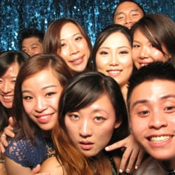 ShutterBooth - 20 Photos - Party Supplies - 1500 Southland