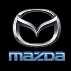 Photo Of Martin Mazda   Newark, DE, United States