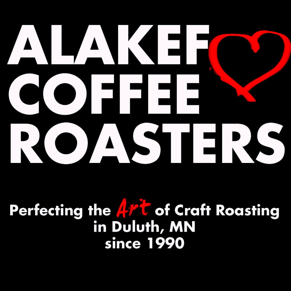 Shops 1330 e superior st duluth mn united states phone number