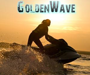 Golden Wave Watercraft Rentals: 705 W Center St, Provo, UT