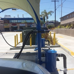 Lightning express car wash 96 photos 167 reviews car wash photo of lightning express car wash lawndale ca united states best car solutioingenieria Choice Image