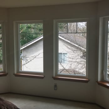 Photo Of Simonton Columbus Oh United States Here Are The Windows From
