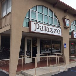 Photo Of Palazzo Torrance Ca United States