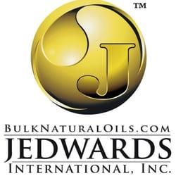 Get free Jedwards International, Inc. coupon codes, promo codes & deals for Dec. Saving money starts at portakalradyo.ga