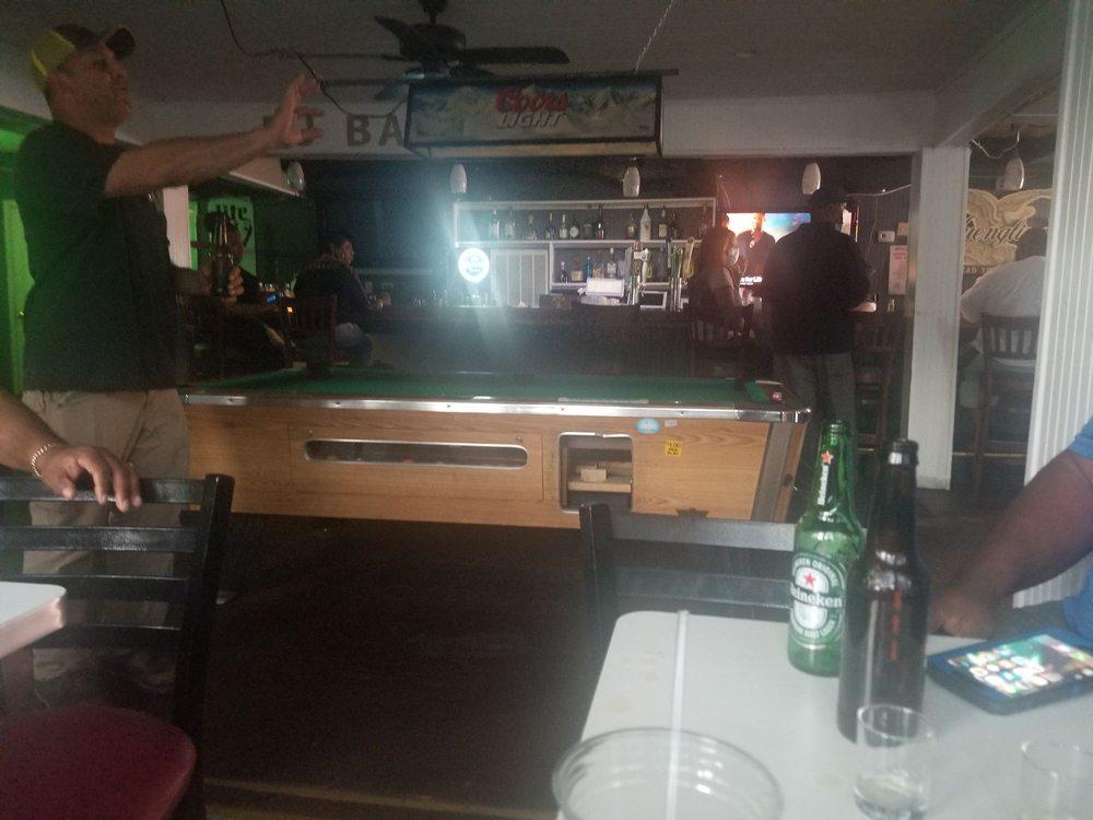 Photo of EJ Bar & Grill: Brandywine, MD