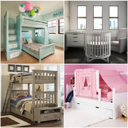 Photo Of Kids Only Furniture Accessories Burbank Ca United States