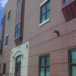 Advocate Illinois Masonic Behavioral Health Services 11 Reviews