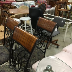 Chair Furniture Emporium consignment furniture emporium - furniture stores - 130 cloverleaf