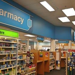 cvs pharmacy 12 photos 38 reviews drugstores 6750 bernal ave