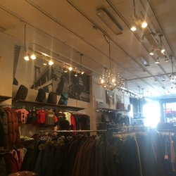 b45a7f5b2 Top 10 Best Guess Outlet in New York