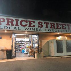 Photo Of Price Street Market Pismo Beach Ca United States Cisco Here