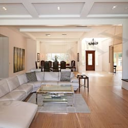 family large calabasas pasadena photography home room jones rd bonneville project interior chad design