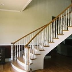 Poulsbo Stair Company LLC   Request A Quote   163 Photos ...