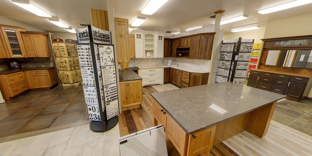 Inside Design Carpet One Floor & Home: 2101 N Duncan Dr, Wenatchee, WA