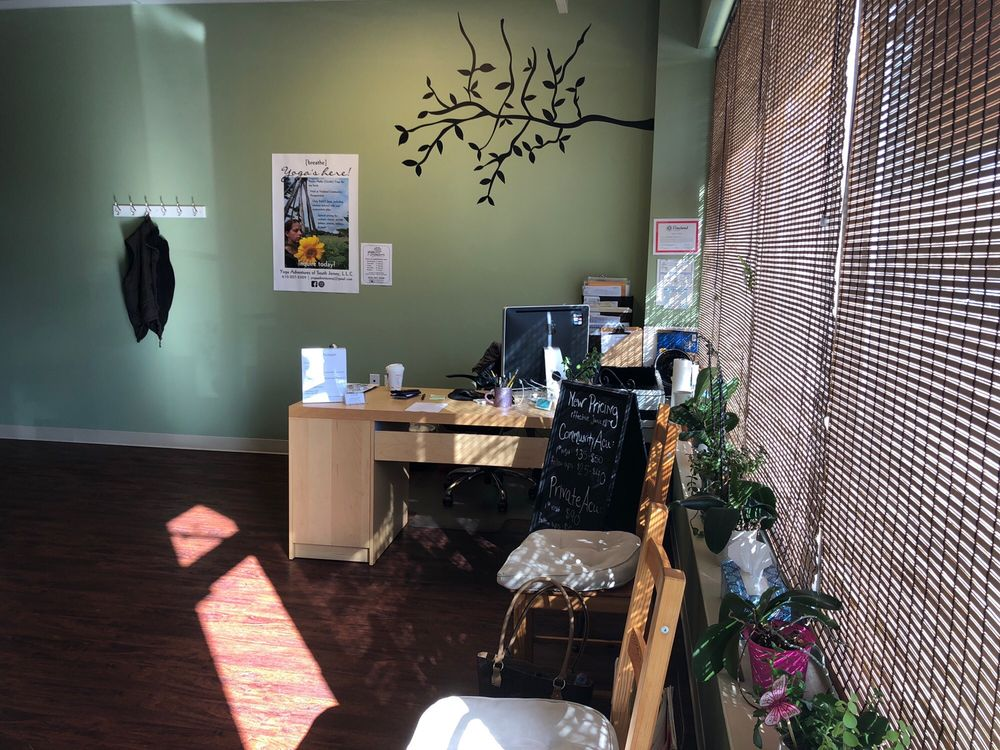 Vineland Community Acupuncture: 1672 N Delsea Dr, Vineland, NJ